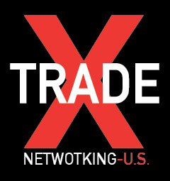 TradeXnetworking-US LLC